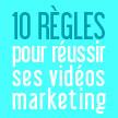 10 regles
